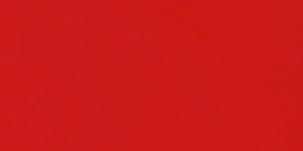 Compactos Rosso Monza