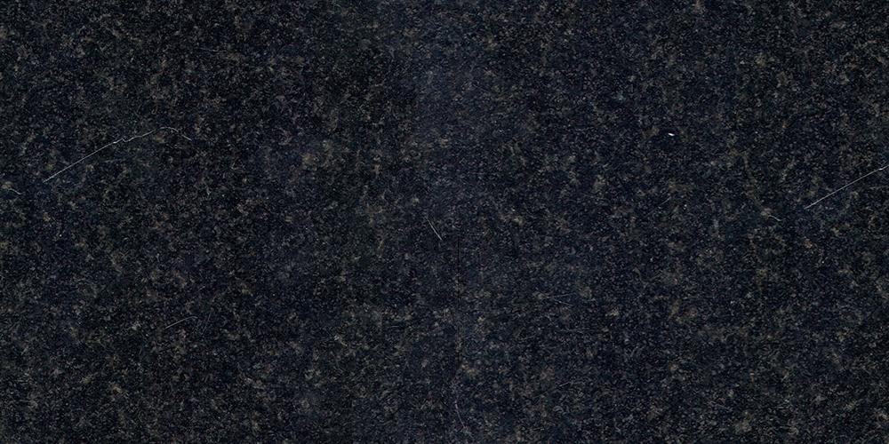 Granito marmoles tordoya for Granito negro intenso
