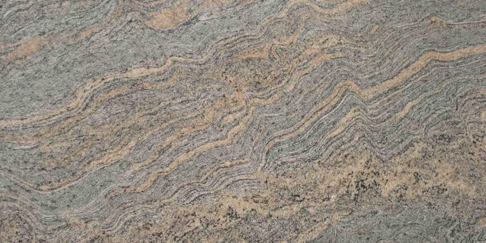 Granito marmoles tordoya for Granito importacion