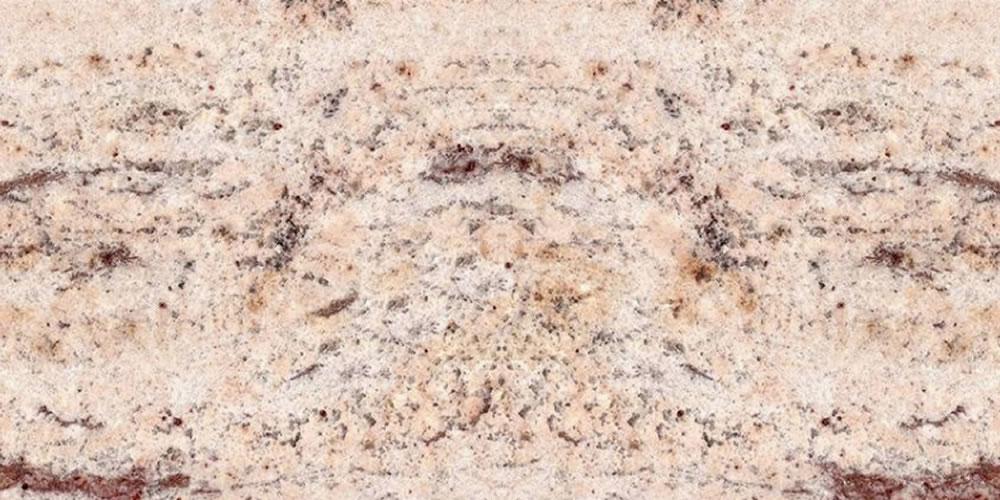 Granito Importación Shivakashi
