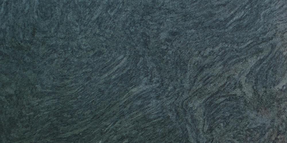 Granito Importación Verde Pradera