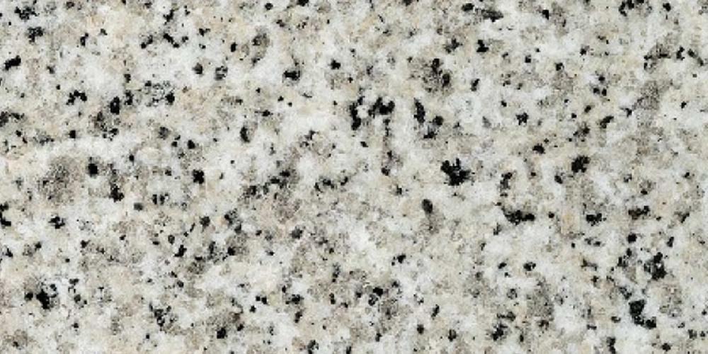 Granito Nacional Blanco Champán