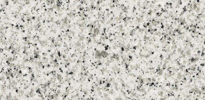 granito marmoles tordoya