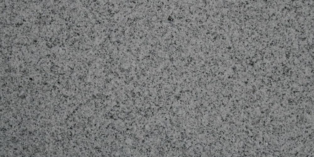 Granito Nacional Gris Évora