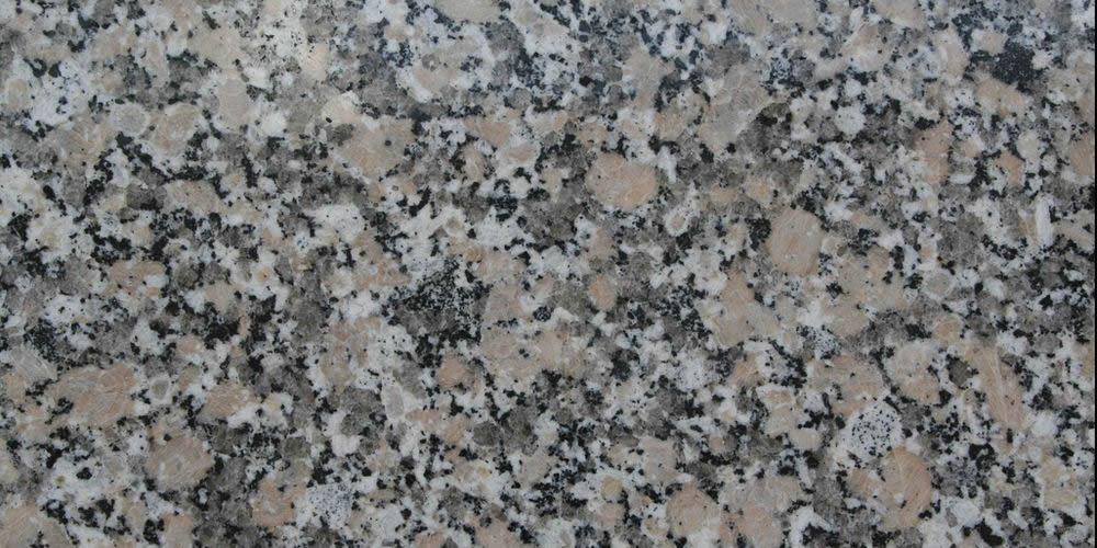Granito marmoles tordoya for Granito gris cristal