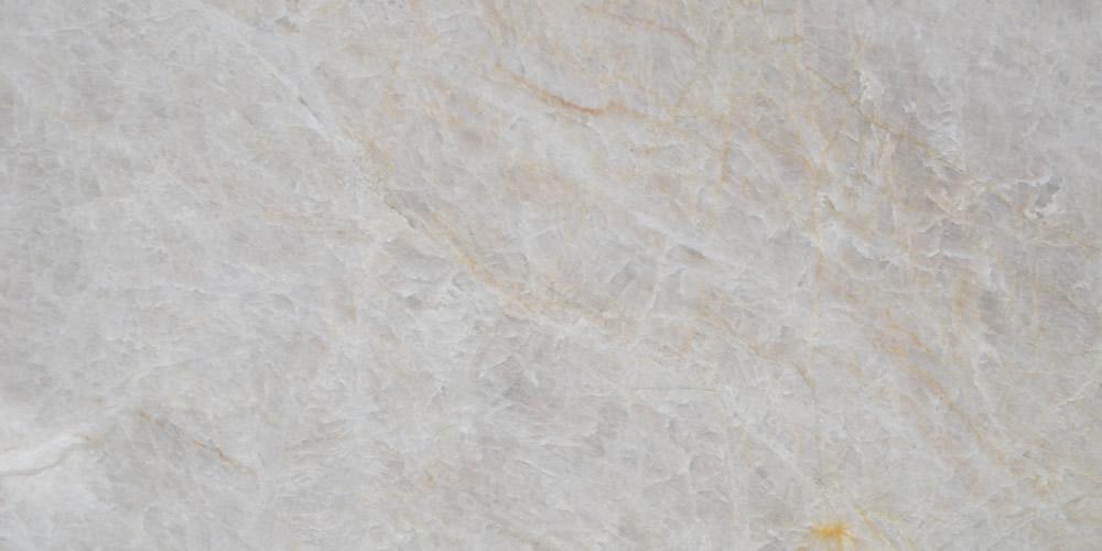 Granito Naturamia Perla Venata