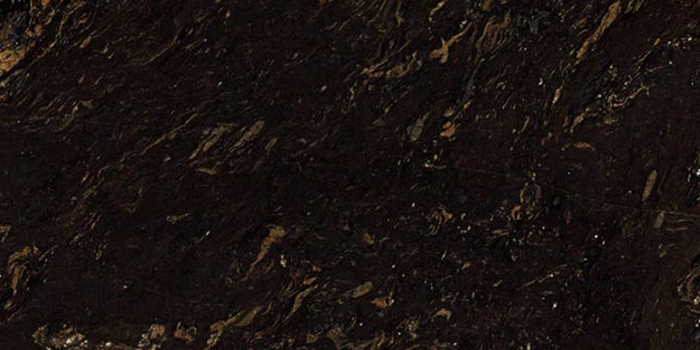 Granito Naturamia Stromboli
