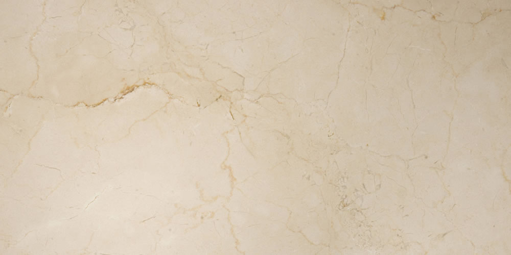 M rmol marmoles tordoya for Marmol travertino verde