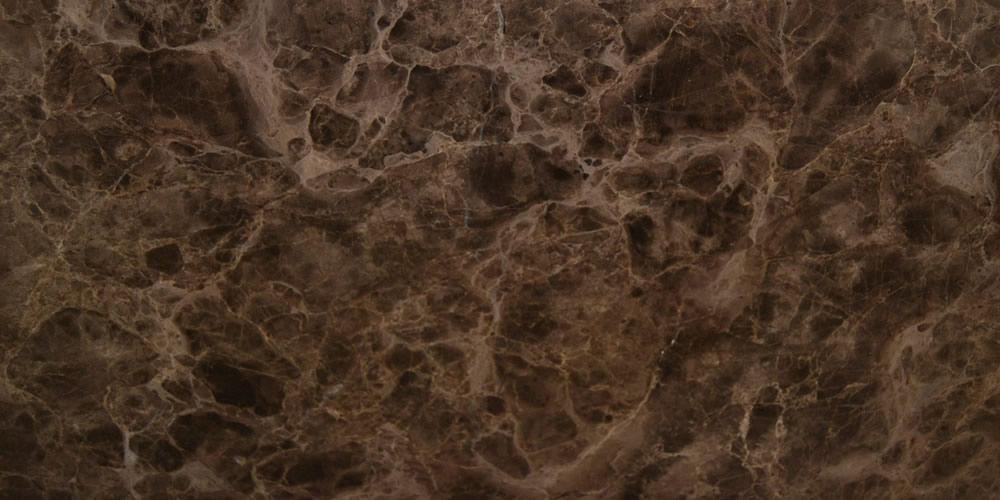 M rmol marmoles tordoya for Marmol veta marron