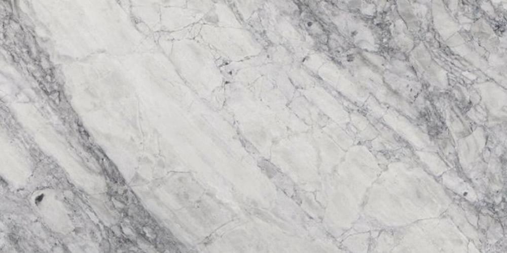 M rmol marmoles tordoya for Limpiar marmol blanco exterior